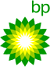 bp united states logo