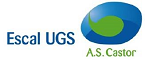 escal ugs logo